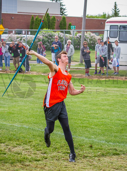 2014 MHSA T&F State Meet - Day 2 (f)-39