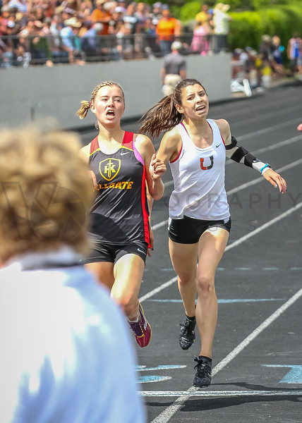 2014 MHSA T&F State Meet - Day 2 (f)-870