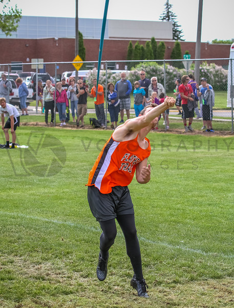 2014 MHSA T&F State Meet - Day 2 (f)-90
