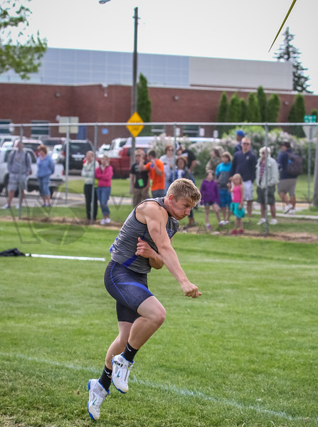2014 MHSA T&F State Meet - Day 2 (f)-103