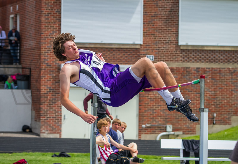 2014 MHSA T&F State Meet - Day 2 (f)-619