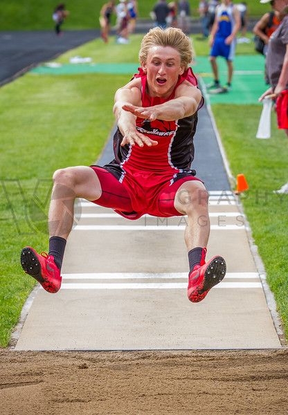2014 MHSA T&F State Meet - Day 2 (f)-154