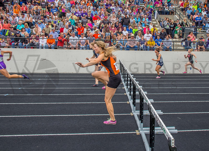 2014 MHSA T&F State Meet - Day 2 (f)-334
