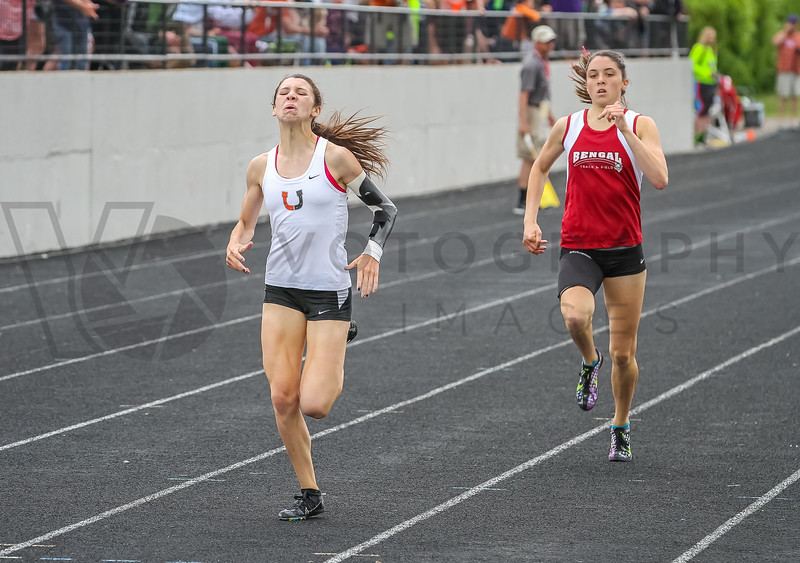 2014 MHSA T&F State Meet - Day 2 (f)-312