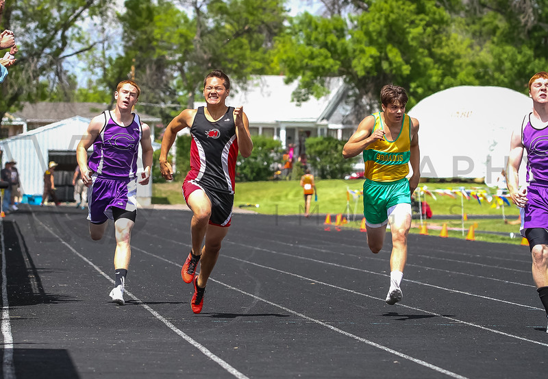 2014 MHSA T&F State Meet - Day 2 (f)-626