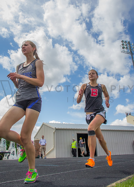2014 MHSA T&F State Meet - Day 2 (f)-927