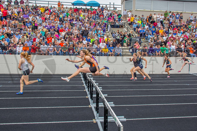 2014 MHSA T&F State Meet - Day 2 (f)-331