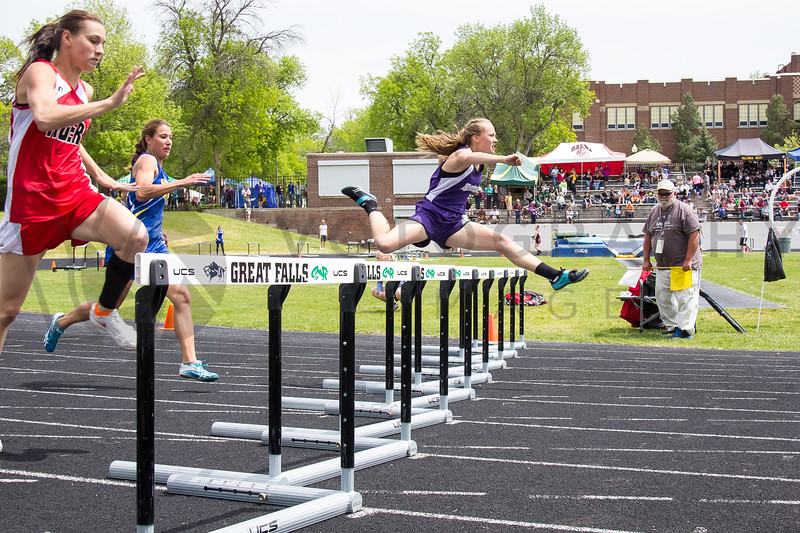 2014 MHSA T&F State Meet - Day 2 (f)-555