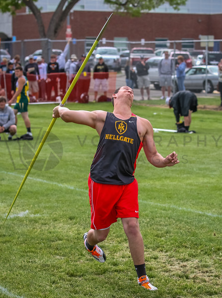 2014 MHSA T&F State Meet - Day 2 (f)-92