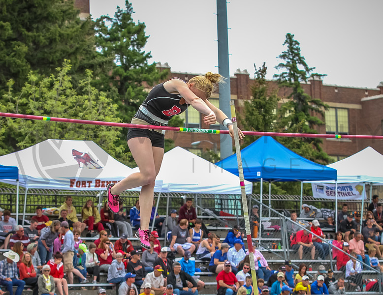 2014 MHSA T&F State Meet - Day 2 (f)-221