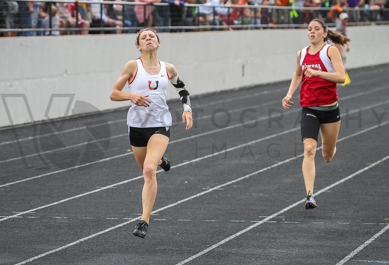 2014 MHSA T&F State Meet - Day 2 (f)-313