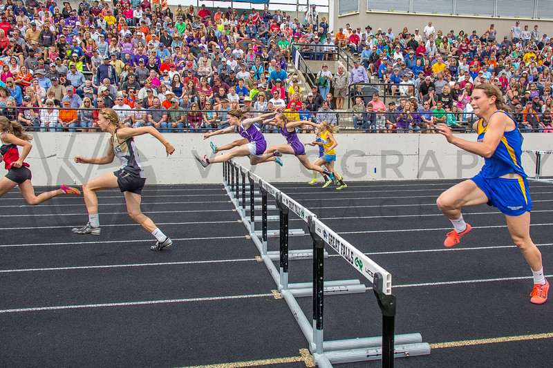 2014 MHSA T&F State Meet - Day 2 (f)-325