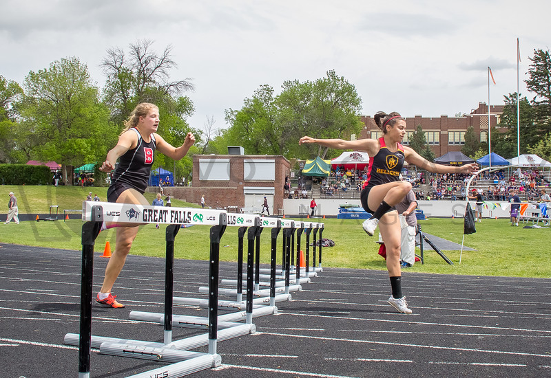 2014 MHSA T&F State Meet - Day 2 (f)-603