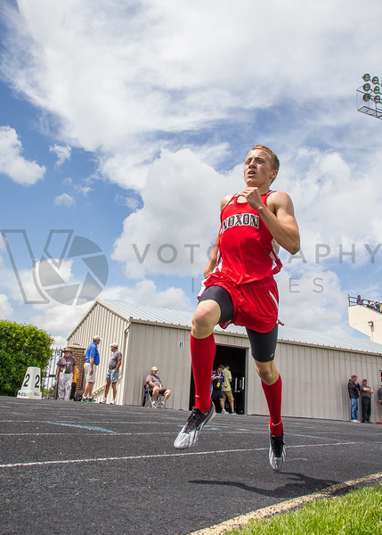 2014 MHSA T&F State Meet - Day 2 (f)-716