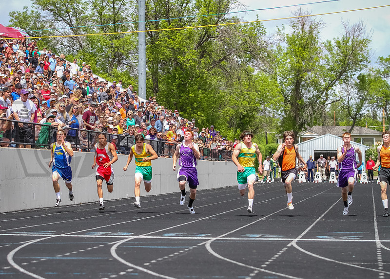2014 MHSA T&F State Meet - Day 2 (f)-420