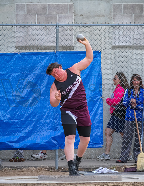 2014 MHSA T&F State Meet - Day 2 (f)-124