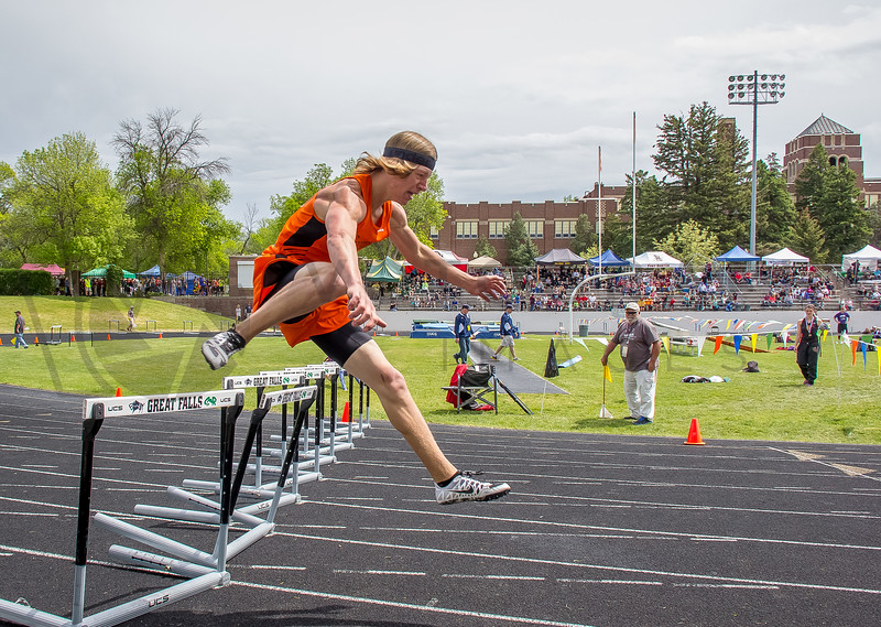 2014 MHSA T&F State Meet - Day 2 (f)-491