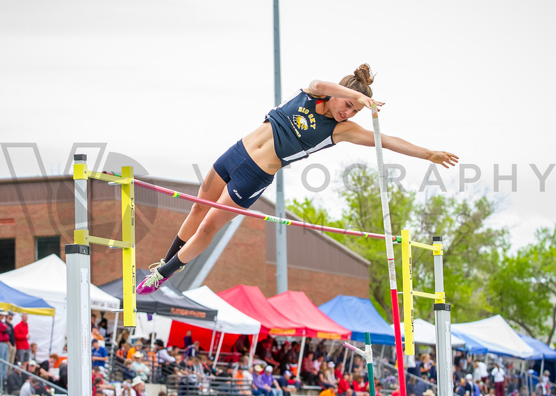 2014 MHSA T&F State Meet - Day 2 (f)-162