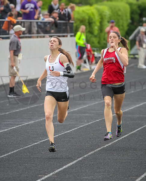 2014 MHSA T&F State Meet - Day 2 (f)-311