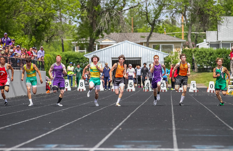 2014 MHSA T&F State Meet - Day 2 (f)-417