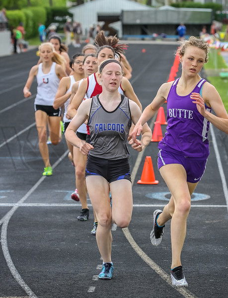 2014 MHSA T&F State Meet - Day 2 (f)-300