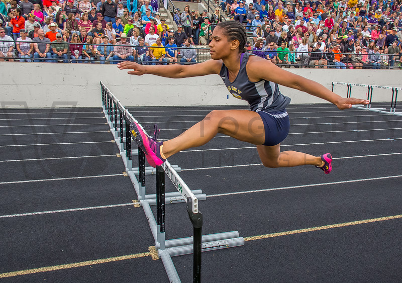 2014 MHSA T&F State Meet - Day 2 (f)-335