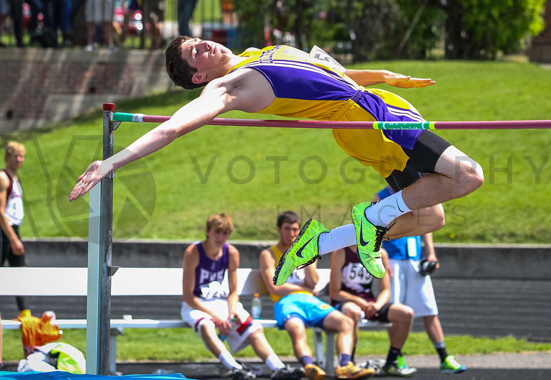 2014 MHSA T&F State Meet - Day 2 (f)-608