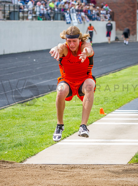 2014 MHSA T&F State Meet - Day 2 (f)-133