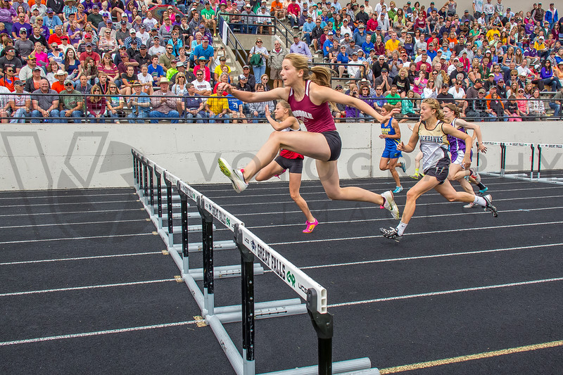 2014 MHSA T&F State Meet - Day 2 (f)-323