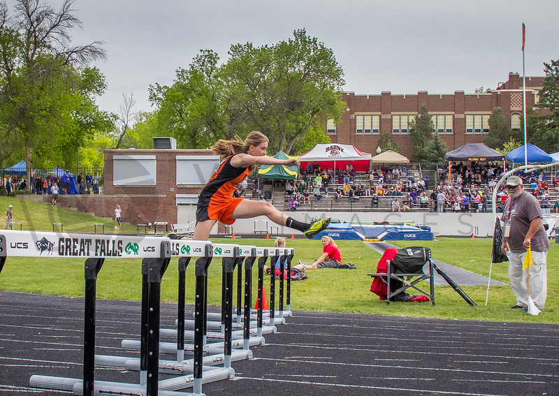 2014 MHSA T&F State Meet - Day 2 (f)-535