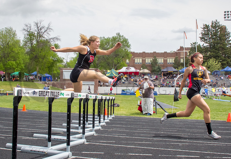 2014 MHSA T&F State Meet - Day 2 (f)-604
