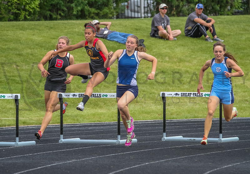 2014 MHSA T&F State Meet - Day 2 (f)-388