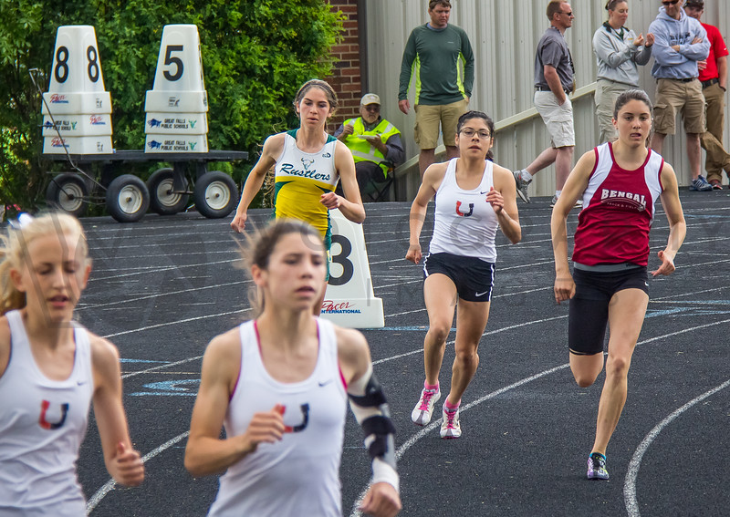 2014 MHSA T&F State Meet - Day 2 (f)-395
