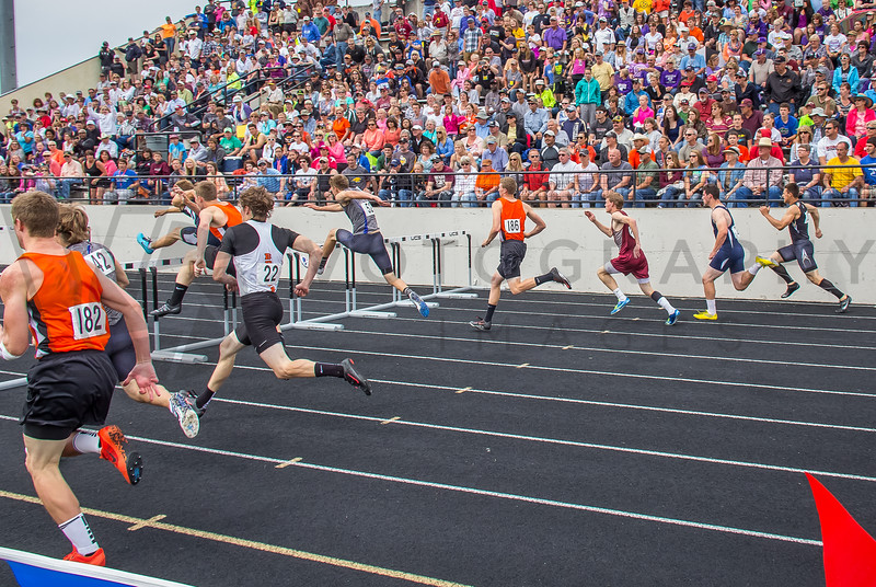 2014 MHSA T&F State Meet - Day 2 (f)-293