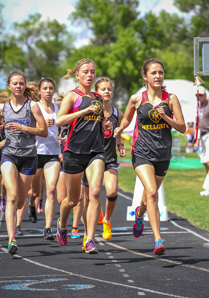2014 MHSA T&F State Meet - Day 2 (f)-813