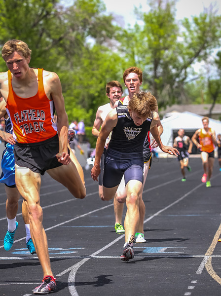 2014 MHSA T&F State Meet - Day 2 (f)-582