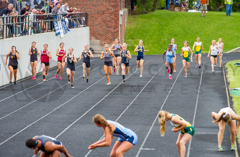 2014 MHSA T&F State Meet - Day 2 (f)-160