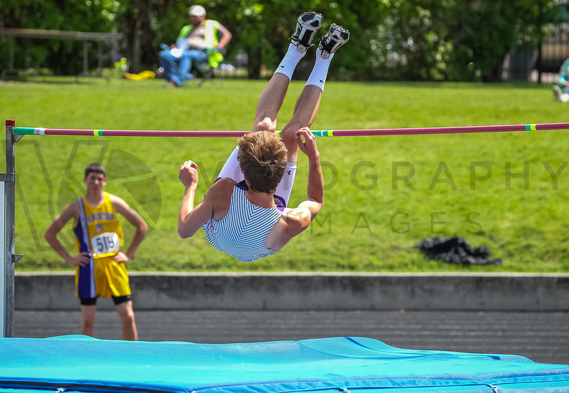 2014 MHSA T&F State Meet - Day 2 (f)-607