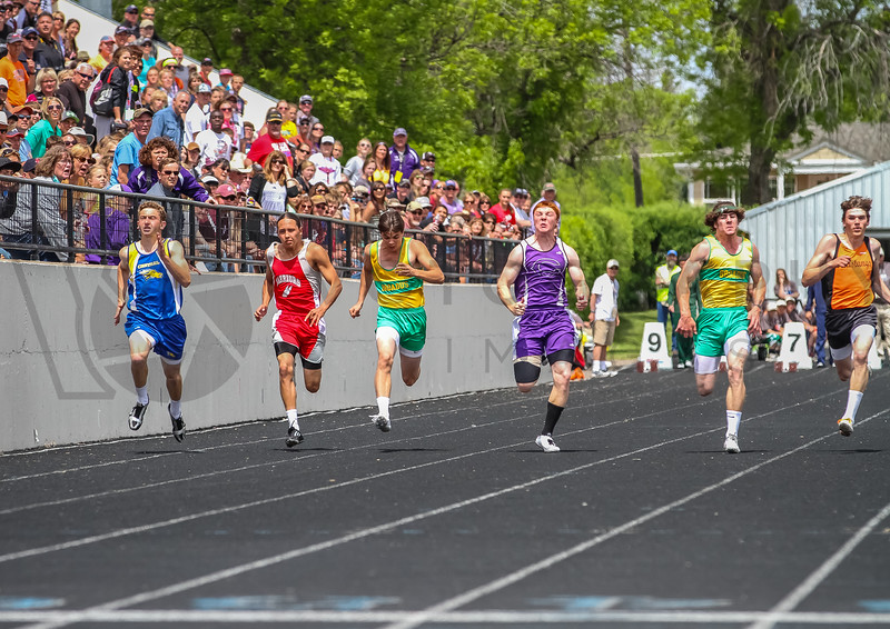 2014 MHSA T&F State Meet - Day 2 (f)-418