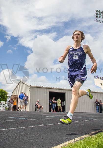 2014 MHSA T&F State Meet - Day 2 (f)-714