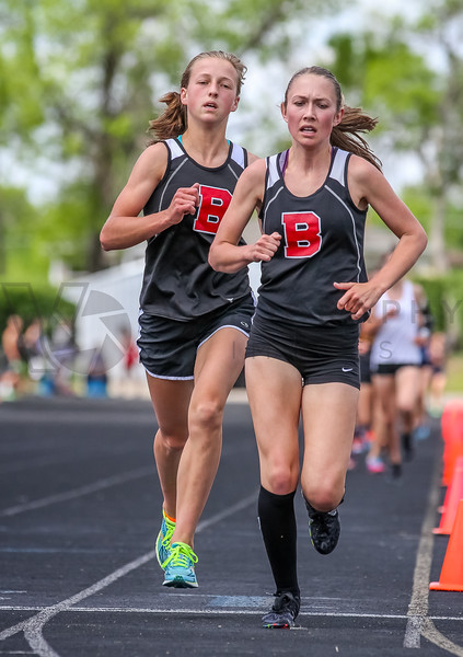 2014 MHSA T&F State Meet - Day 2 (f)-832