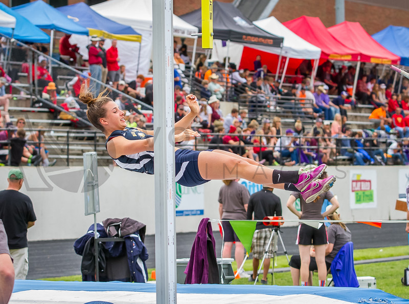 2014 MHSA T&F State Meet - Day 2 (f)-166