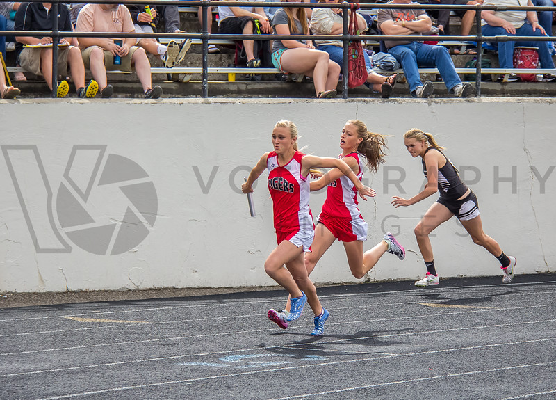 2014 MHSA T&F State Meet - Day 2 (f)-223