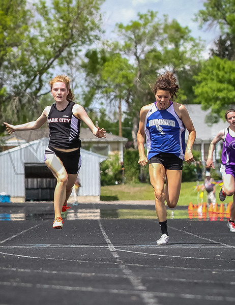 2014 MHSA T&F State Meet - Day 2 (f)-472