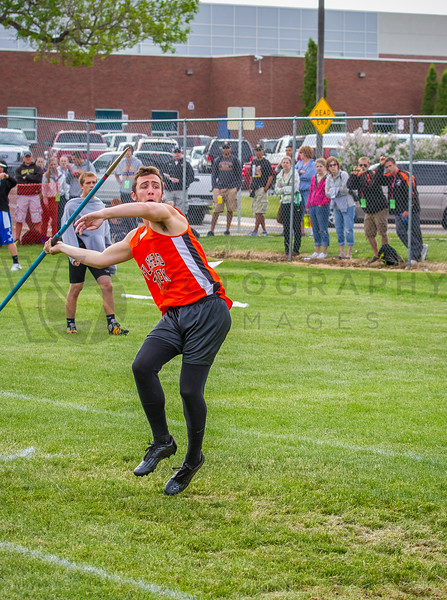 2014 MHSA T&F State Meet - Day 2 (f)-35
