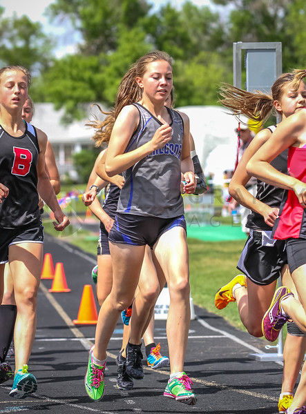 2014 MHSA T&F State Meet - Day 2 (f)-815