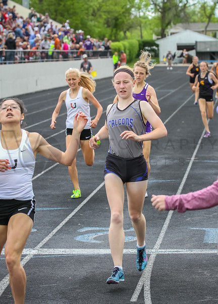 2014 MHSA T&F State Meet - Day 2 (f)-319