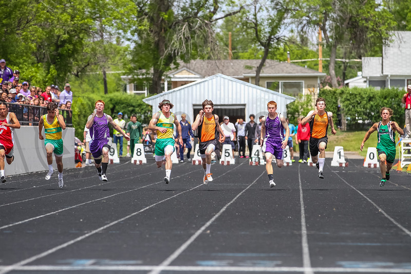 2014 MHSA T&F State Meet - Day 2 (f)-416