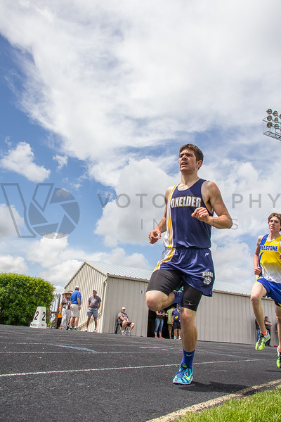 2014 MHSA T&F State Meet - Day 2 (f)-718