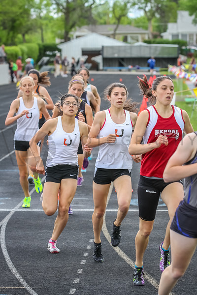2014 MHSA T&F State Meet - Day 2 (f)-302